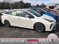 2020 Toyota Prius Limited Bloomington IN