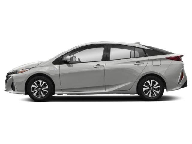 2020 Toyota Prius Prime Limited Brewer ME