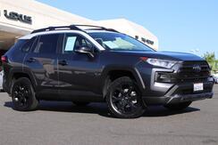 2020_Toyota_RAV4__ Roseville CA