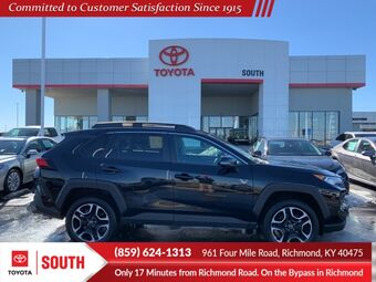2020_Toyota_RAV4_Adventure_ Richmond KY
