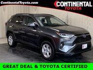 2020 Toyota RAV4 Hybrid XLE Chicago IL