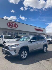 2020_Toyota_RAV4_XLE AWD_ Yakima WA