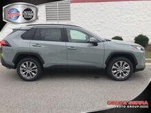 2020_Toyota_RAV4_XLE PREMIUM AWD_ Decatur AL