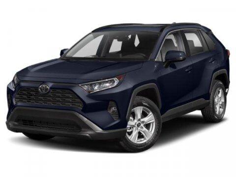2020 Toyota RAV4 XLE Pompton Plains NJ