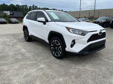 2020_Toyota_RAV4_XLE Premium_ Central and North AL