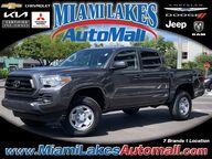 2020 Toyota Tacoma  Miami Lakes FL