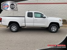 2020_Toyota_Tacoma 2WD_4X2 ACCESS CAB_ Central and North AL