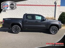 2020_Toyota_Tacoma 2WD_4X2 DBL CAB_ Central and North AL