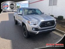 2020_Toyota_Tacoma 2WD_4X2 DBL CAB_ Decatur AL
