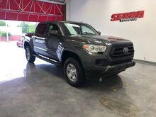 2020_Toyota_Tacoma 2WD_SR_ Central and North AL