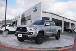 2020_Toyota_Tacoma 2WD_SR5_ Brownsville TX