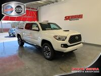 Toyota Tacoma 2WD TRD Sport 2020