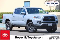 2020_Toyota_Tacoma 2Wd__ Roseville CA