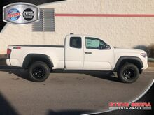 2020_Toyota_Tacoma 4WD_4X4 ACCESS CAB_ Decatur AL