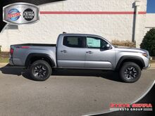 2020_Toyota_Tacoma 4WD_4X4 DBL CAB_ Central and North AL
