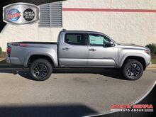 2020_Toyota_Tacoma 4WD_4X4 DBL CAB_ Decatur AL