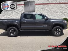 2020_Toyota_Tacoma 4WD_TRD Pro_ Central and North AL