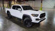 2020_Toyota_Tacoma 4WD_TRD Pro_ Georgetown KY