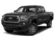 2020 Toyota Tacoma 4WD TRD Sport Grand Junction CO