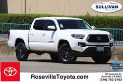 2020_Toyota_Tacoma 4Wd__ Roseville CA