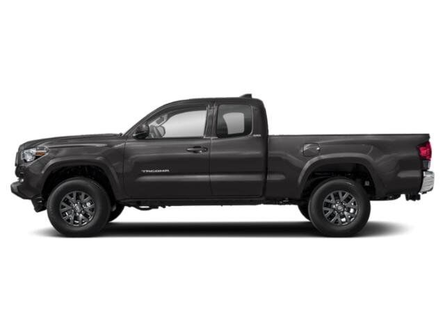 2020 Toyota Tacoma SR Brewer ME