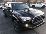 2020 Toyota Tacoma SR5 Double Cab State College PA