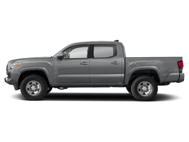 2020 Toyota Tacoma TRD Off Road Brewer ME