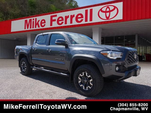 2020 Toyota Tacoma TRD Off-Road Chapmanville WV