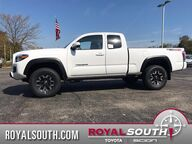 2020 Toyota Tacoma TRD Off Road V6 Access Cab Bloomington IN