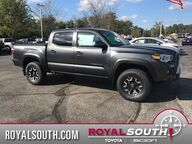 2020 Toyota Tacoma TRD Off Road V6 Double Cab Bloomington IN