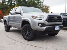 2020_Toyota_Tacoma_TRD Offroad_ Epping NH