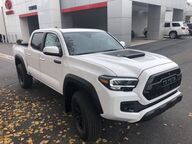 2020 Toyota Tacoma TRD Pro Double Cab State College PA