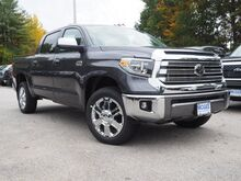 2020_Toyota_Tundra_1794_ Epping NH