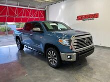 2020_Toyota_Tundra 2WD_Limited_ Central and North AL