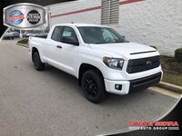 Toyota Tundra 2WD SR5 DOUBLE CAB 2020