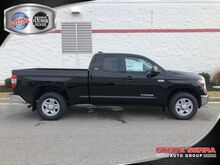 2020_Toyota_Tundra 2WD_SR5 DOUBLE CAB_ Decatur AL