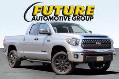 2020_Toyota_Tundra 2WD_SR5_ Roseville CA