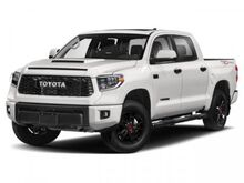 2020_Toyota_Tundra 4WD__ Kahului HI