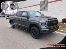 2020_Toyota_Tundra 4WD_CREWMAX_ Decatur AL