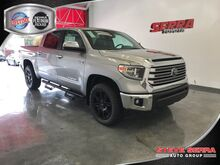 2020_Toyota_Tundra 4WD_Limited_ Central and North AL