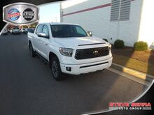 2020_Toyota_Tundra 4WD_PLAT CREWMAX_ Central and North AL