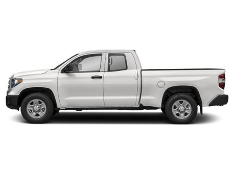 2020_Toyota_Tundra 4WD_SR Double Cab 8.1' Bed 5.7L_ Burnsville MN