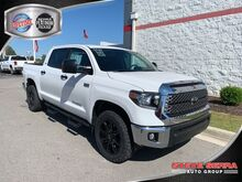 2020_Toyota_Tundra 4WD_SR5 CREWMAX_ Central and North AL