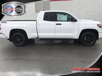 Toyota Tundra 4WD SR5 DOUBLE CAB 2020