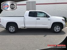 2020_Toyota_Tundra 4WD_SR5 DOUBLE CAB_ Decatur AL