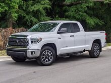 2020_Toyota_Tundra 4WD_SR5_ Raleigh NC