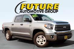 2020_Toyota_Tundra 4WD_SR5_ Roseville CA