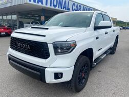 2020_Toyota_Tundra 4WD_TRD Pro_ Cleveland OH
