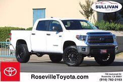 2020_Toyota_Tundra 4Wd__ Roseville CA