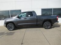 Toyota Tundra DoubleCab SR5 TRD Off Road 5.7L-V8 4X4 2020